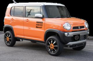 ハスラー オレンジ-thumb-500x332-1793.png